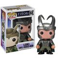 Loki Toys - loki-thor-2011 photo