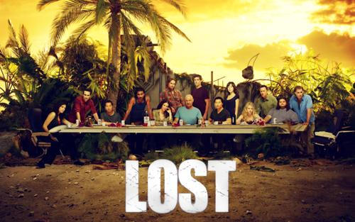 Mất tích Season 6