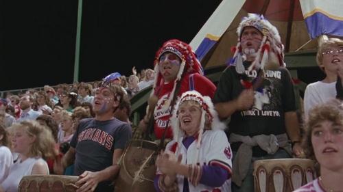 Sports Movies images Major League (1989) HD wallpaper and ...  Major League Movie Fans
