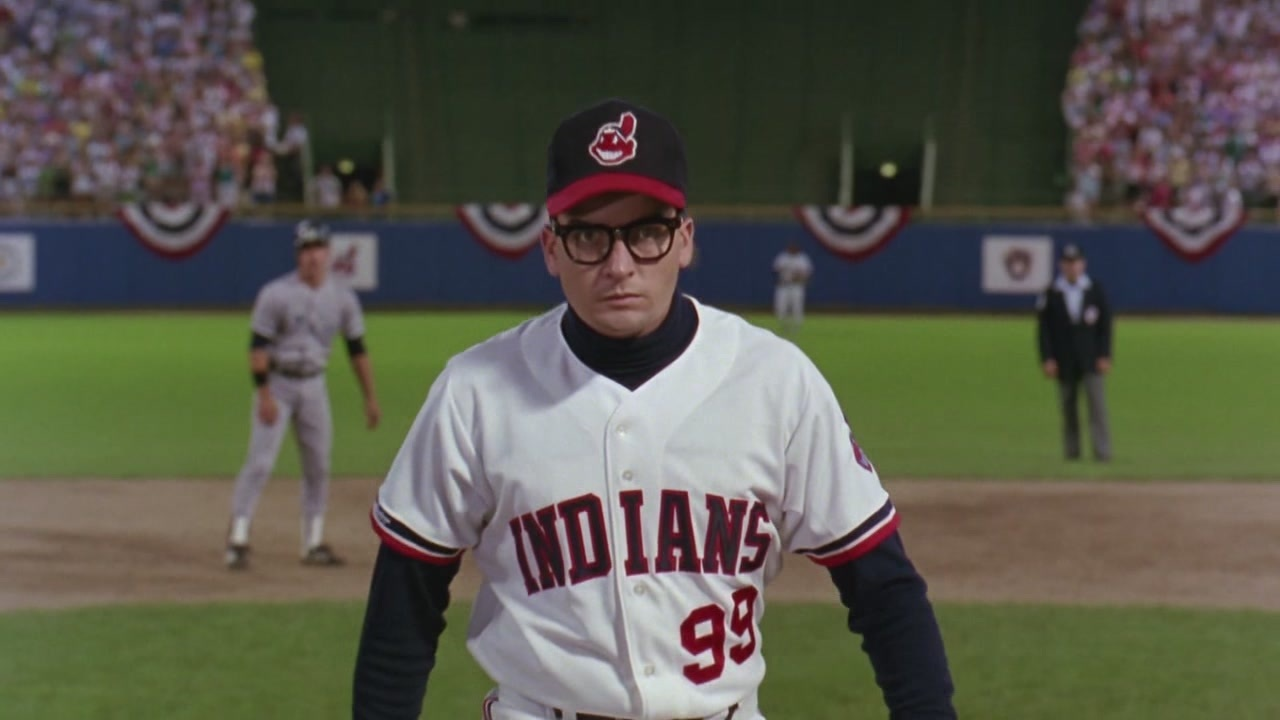 Sports Movies images Major League (1989) HD wallpaper and ...
