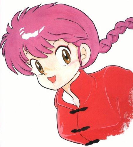 日本漫画 Image