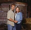 Martha & Jonathan