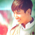 Max ChangMin (TvXq)  ♥ - men-of-kpop fan art