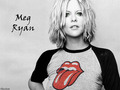 Meg Ryan - meg-ryan wallpaper