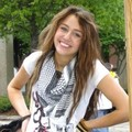 Miley Cyrus!! - hannah-montana-and-miley photo