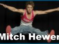 Mitch Hewer - hottest-actors wallpaper