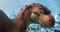 Momma Dino - ice-age-3-dawn-of-the-dinosaurs photo