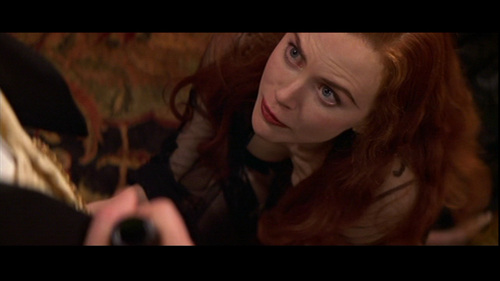 Nicole Kidman images Moulin Rouge HD wallpaper and ...
