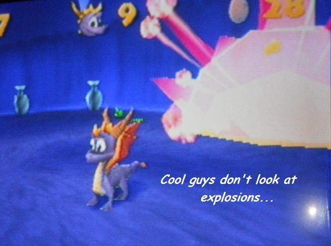 My سال of the Dragon Captions