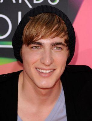 My 愛 Kendall