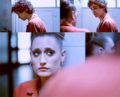 Nathan/Kelly - misfits-e4 fan art