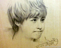 NichKhun (2pm) ^w^'' - men-of-kpop fan art