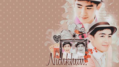 NichKhun