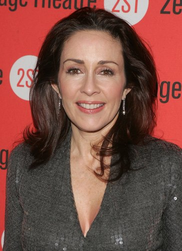 patricia heaton wallpaper containing a portrait entitled Patricia Heaton