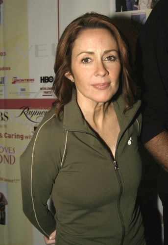 पेट्रीशिया हीटन वॉलपेपर possibly containing a portrait titled Patricia Heaton