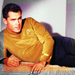 Pike - captain-christopher-pike icon