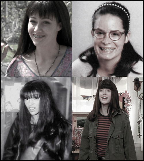 Piper Fanarts   ♥