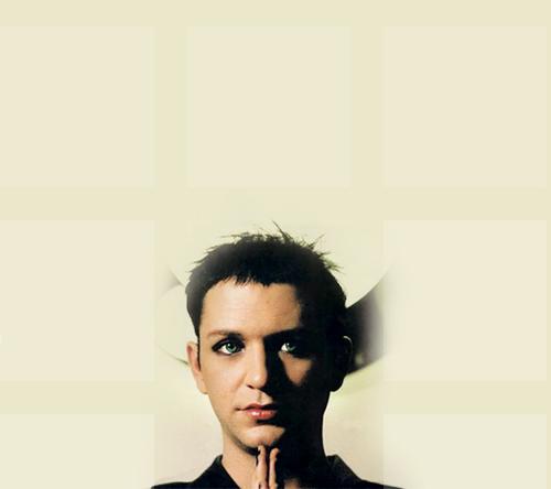 Placebo:)