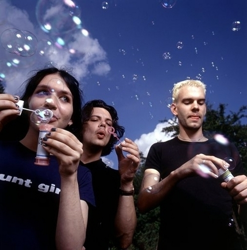Placebo wallpaper entitled Placebo~