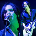 Placebo~ - placebo fan art