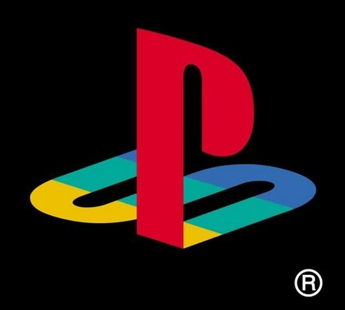 playstation