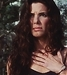 Practical Magic | Sandra |