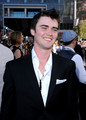 "Premiere Of ""The Twilight Saga: Eclipse""  - cameron-bright photo"
