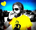 Ryan Dunn - ryan-dunn fan art