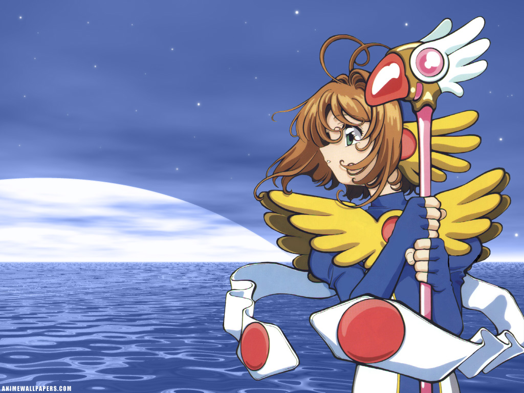 cardcaptor sakura ccs images sakura wall hd wallpaper and