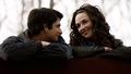 Scott & Allison ♥