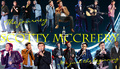 Scotty's Journey - scotty-mccreery fan art
