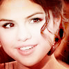 Selena Gomez photo containing a portrait entitled Selena Icon ❤