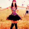 Herói Selena-Icon-selena-gomez-23251711-100-100