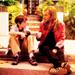 Shane & Celia