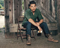 Shia LaBeouf - Details Magazine (August 2011) - shia-labeouf photo