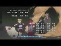 Shippuden Opening 9 - Lovers - naruto screencap