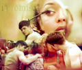 Simon&Alisha; - misfits-e4 fan art