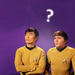 Sulu and Chekov - sulu-and-chekov icon