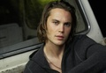 Taylor Kitsch - taylor-kitsch photo