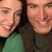 Ted&Robin - ted-mosby icon
