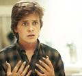 Teen Wolf - michael-j-fox photo