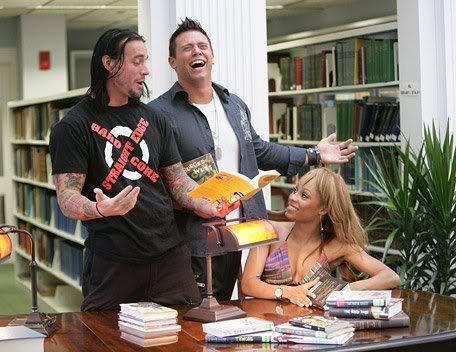 Show #59 ATTITUDE! The-Miz-CM-Punk-the-miz-michael-mizanin-23248995-456-352