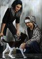 Tom&Bill♥.