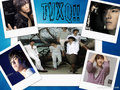 TvXq (= &lt;2 - men-of-kpop fan art