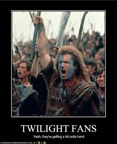 Twilight Funnies! - critical-analysis-of-twilight Photo