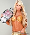 Wwe divas champion  kelly kelly - kelly-kelly photo