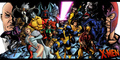 X-men - x-men photo