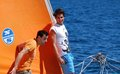 "Yoann Gourcuff at the ""Tri Sensations""/Lorient - (26.06.2011)"
