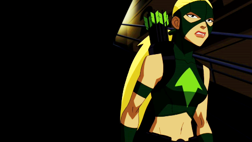 young justice images young justice wallpaper and