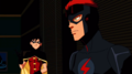 Young Justice - young-justice screencap